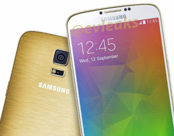 Samsung-Galaxy-F-S5-Prime-golden-leak-570