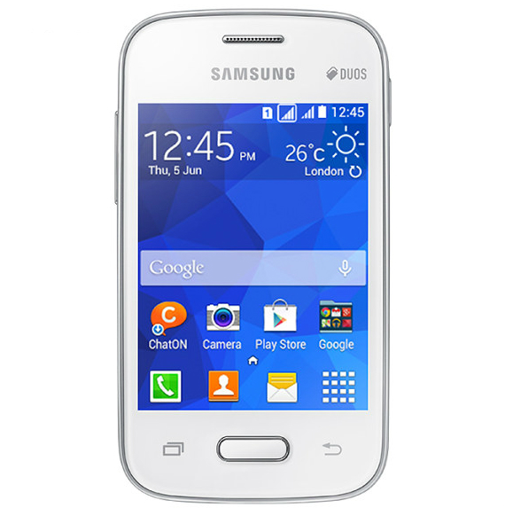 Samsung-Galaxy-Pocket-2-01-570