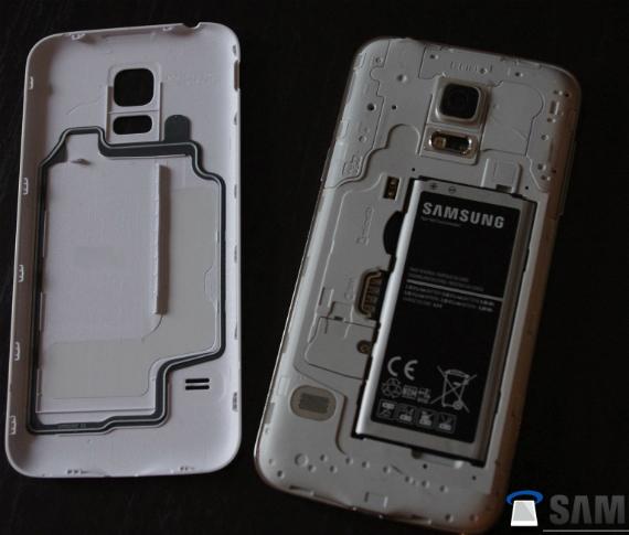Samsung-Galaxy-S5-Mini-leaked-photos-07-570
