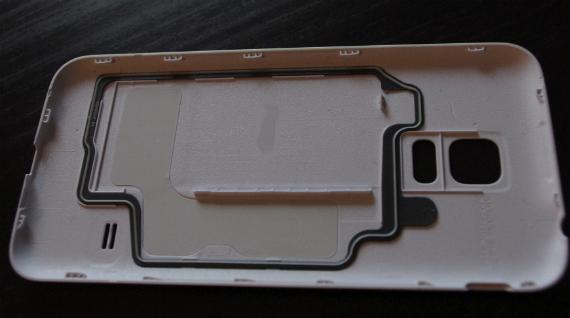 Samsung-Galaxy-S5-Mini-leaked-photos-10-570