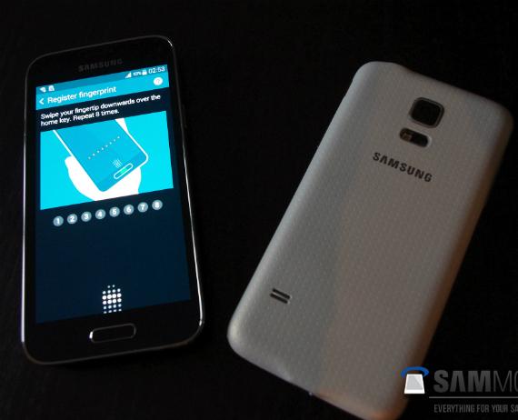 Samsung-Galaxy-S5-Mini-leaked-photos-13-570
