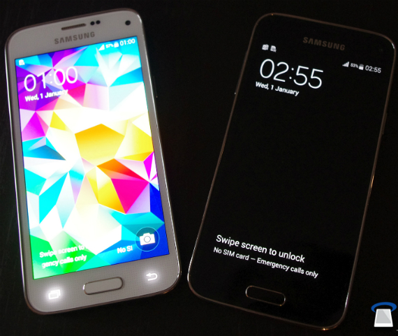 Samsung-Galaxy-S5-Mini-leaked-photos-16-570