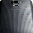 Samsung-Galaxy-S5-Prime-rumors-110