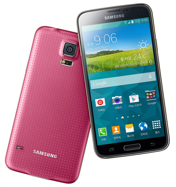 Samsung-Galaxy-S5-Snapdragon-805-Korea-LTE-A-2