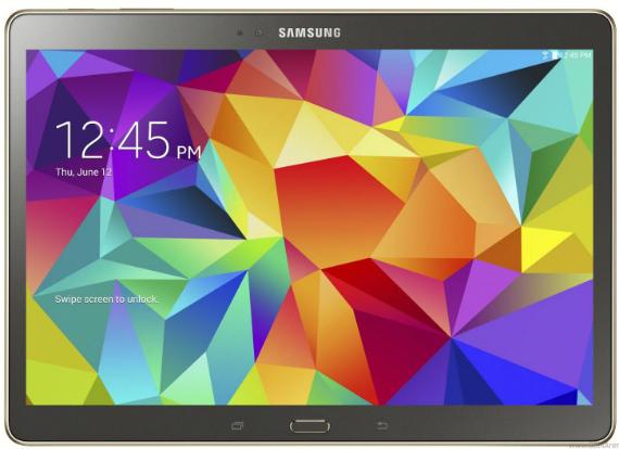 Samsung-Galaxy-Tab-S-10.5-01-570