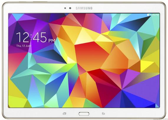 Samsung-Galaxy-Tab-S-10.5-05-570