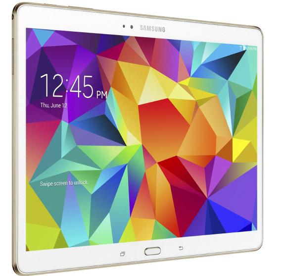 Samsung-Galaxy-Tab-S-10.5-07-570