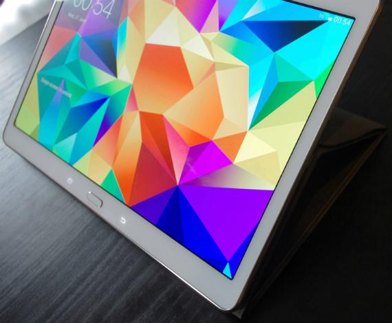 Samsung-Galaxy-Tab-S-10.5-covers-02-570
