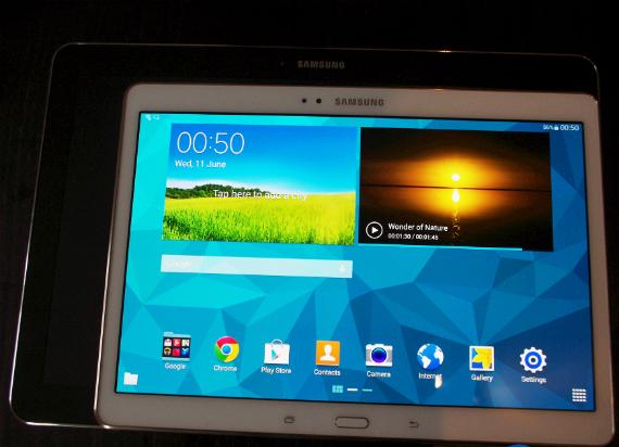 Samsung-Galaxy-Tab-S-10.5-covers-04-570