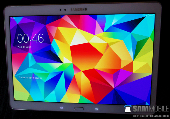 Samsung-Galaxy-Tab-S-10.5-covers-06-570