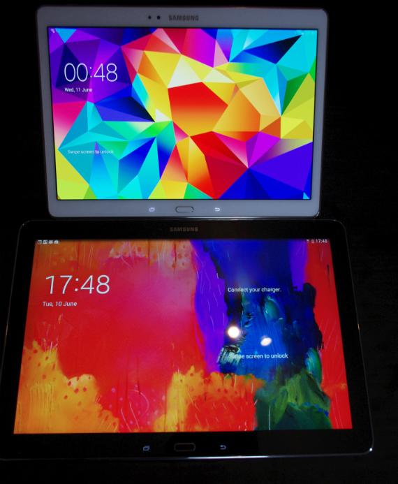 Samsung-Galaxy-Tab-S-10.5-covers-10-570