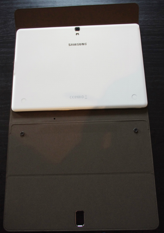 Samsung-Galaxy-Tab-S-10.5-covers-12-570
