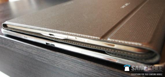 Samsung-Galaxy-Tab-S-10.5.covers-05-570