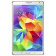 Samsung-Galaxy-Tab-S-8-4-revealed-110