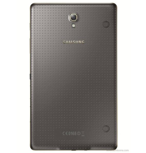 Samsung-Galaxy-Tab-S-8.4-02-570