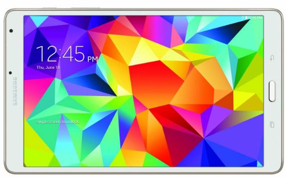 Samsung-Galaxy-Tab-S-8.4-05-570