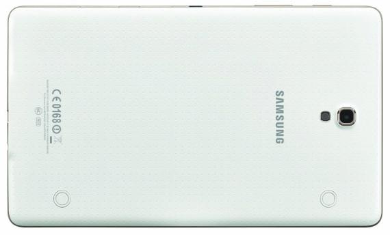 Samsung-Galaxy-Tab-S-8.4-06-570