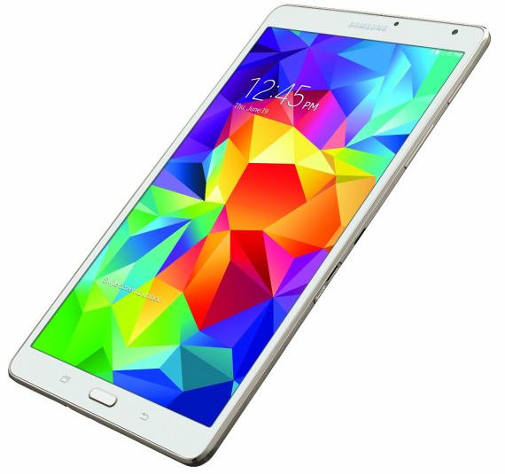 Samsung-Galaxy-Tab-S-8.4-08-570