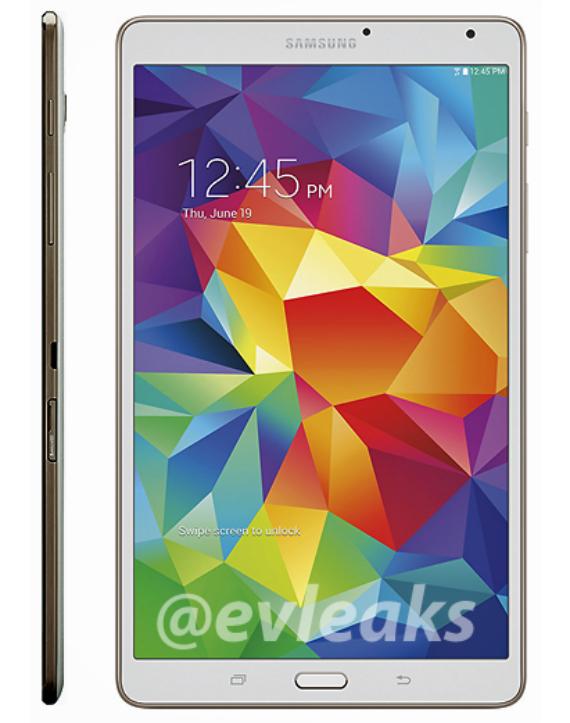 Samsung-Galaxy-Tab-S-8.5-01-570