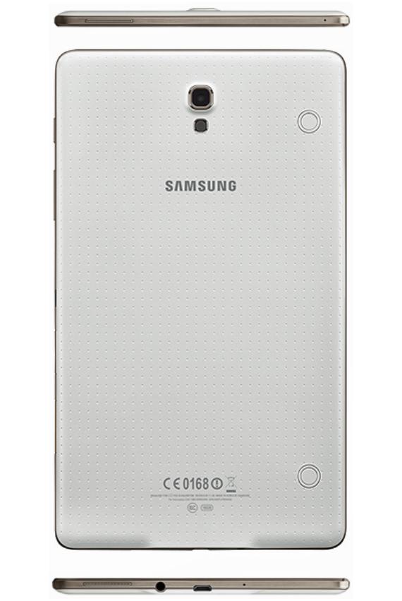 Samsung-Galaxy-Tab-S-8.5-02-570