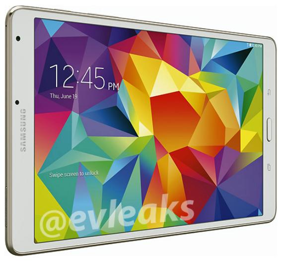 Samsung-Galaxy-Tab-S-8.5-03-570