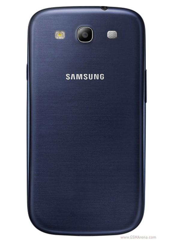 Samsung-I9301I-Galaxy-S-III-Neo-1