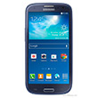Samsung-I9301I-Galaxy-S-III-Neo-110