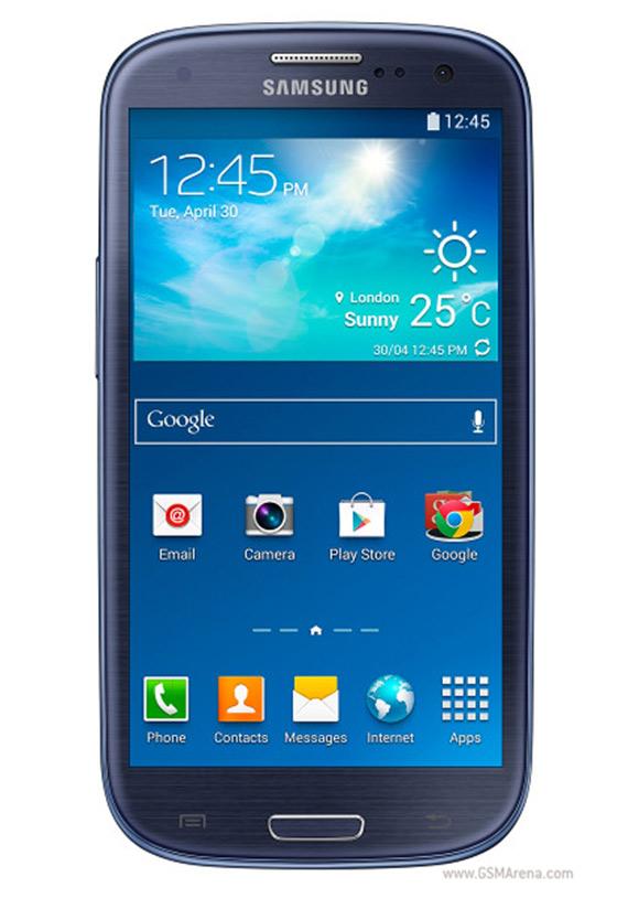 Samsung-I9301I-Galaxy-S-III-Neo-2