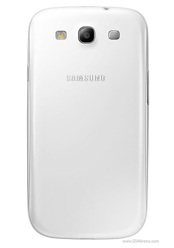 Samsung-I9301I-Galaxy-S-III-Neo-3