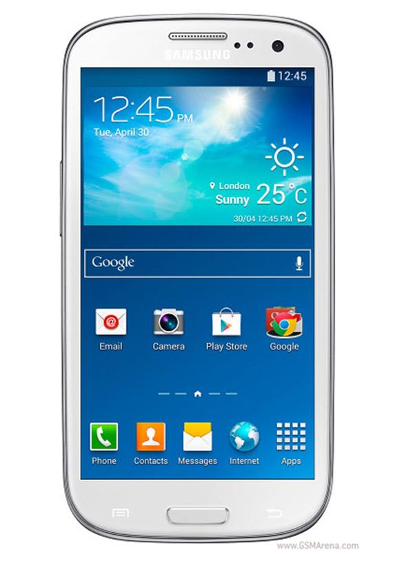 Samsung-I9301I-Galaxy-S-III-Neo-4