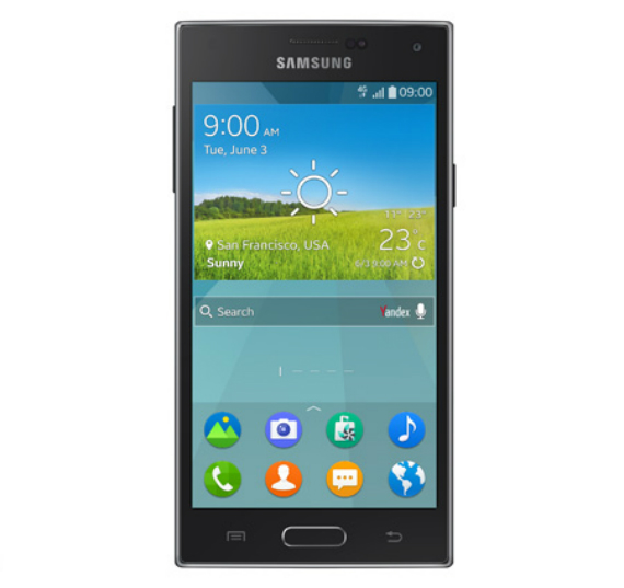 Samsung-Z-01-570