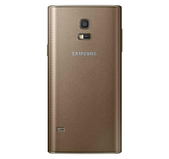Samsung-Z-04-570