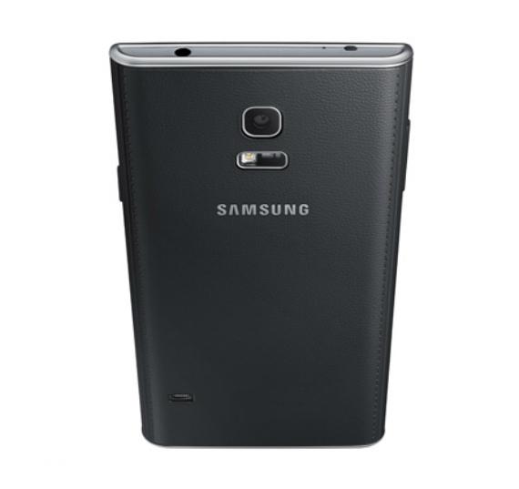 Samsung-Z-05-570