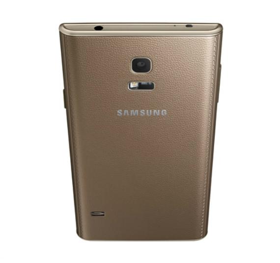 Samsung-Z-06-570