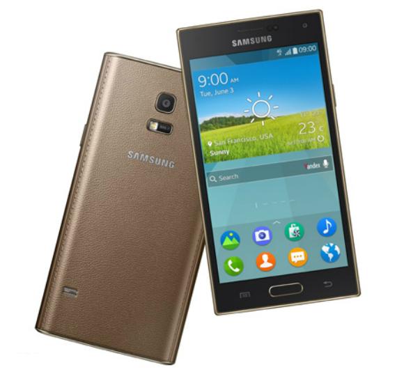 Samsung-Z-08-570