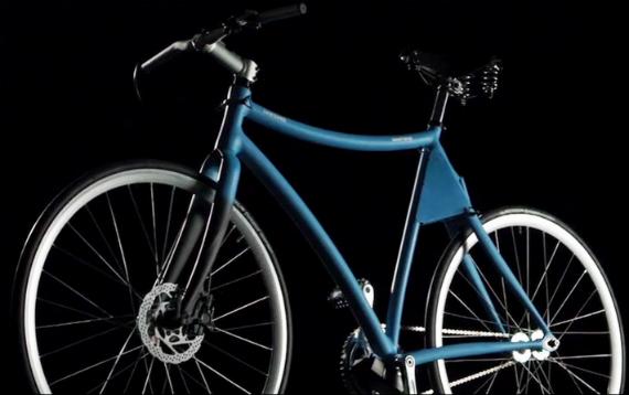 Samsungs-Smart-Bike-01-570