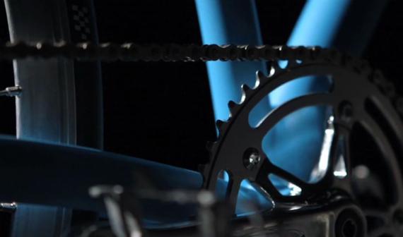 Samsungs-Smart-Bike-02-570