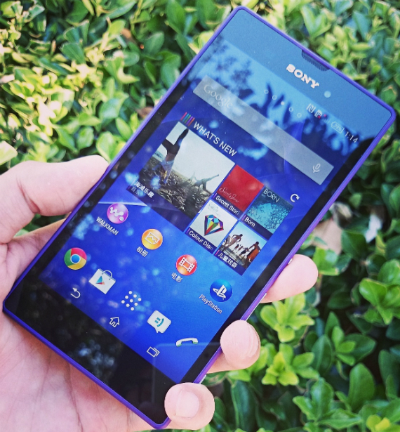 Sony-Xperia-T3-hands-on-01-570