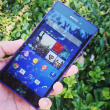Sony-Xperia-T3-hands-on-110