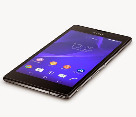 Sony-Xperia-T3-revealed-1