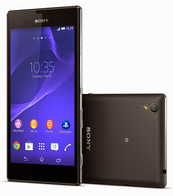 Sony-Xperia-T3-revealed-2