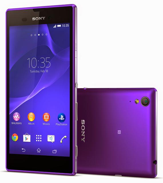 Sony-Xperia-T3-revealed-3