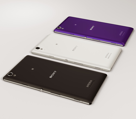 Sony-Xperia-T3-revealed-4