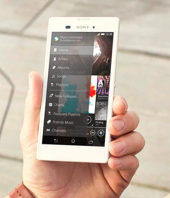 Sony-Xperia-T3-revealed-5