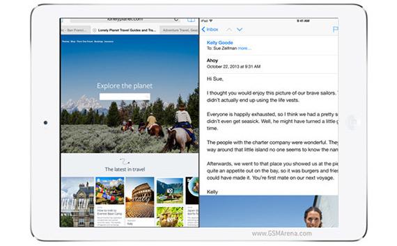Split-screen-multitasking-code-found-in-iOS-8