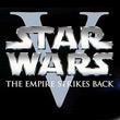Star-Wars-Episode-V-110