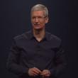Tim-Cook-WWDC-2014-110
