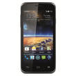 Vodafone-Smart-4-110