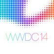 WWDC-2014-110