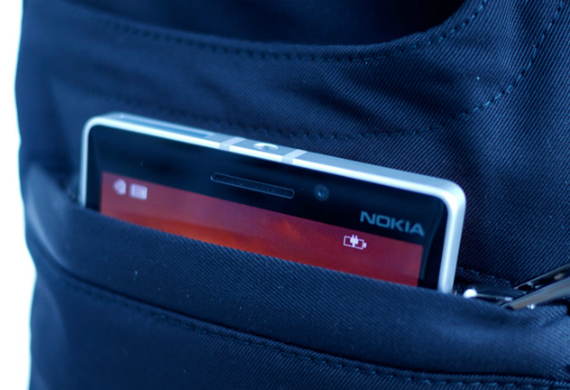 Wireless-charging-trousers-01-570